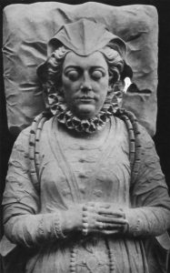 Helena von Raitenau